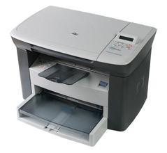 泸州电脑维修|上门维修电脑|泸州打印机维修|泸州学校考勤系统