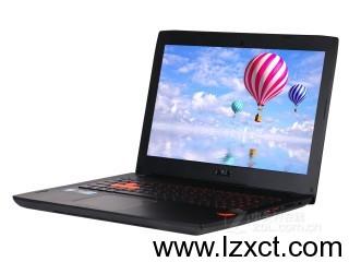 华硕玩家国度笔记本电脑S5VM6700