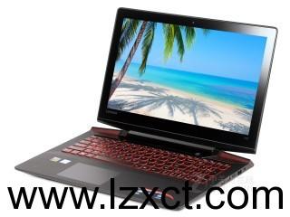 联想拯救者Y700-15笔记本电脑