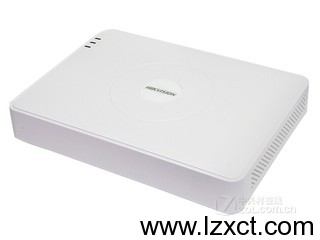 海康威视DS-7108N-SN录像机