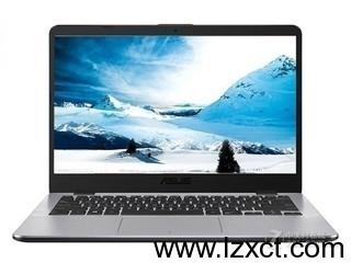 华硕S4100UQ7200笔记本电脑