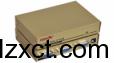 丰杰FJ-2002 二口VGA高清视频 分配器