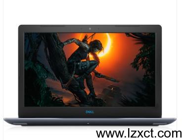 戴尔G3 3579-7545BR笔记本电脑