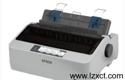 EPSON LQ-520K打印机