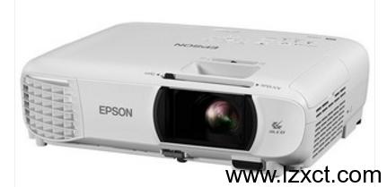 EPSON CH-TW650 投影仪