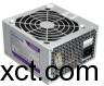 航嘉GS550电源