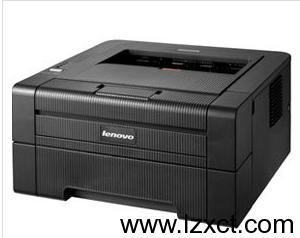 联想LJ2650DN打印机